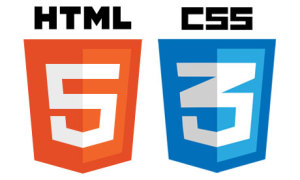 Masterclass in HTML5 and CSS3